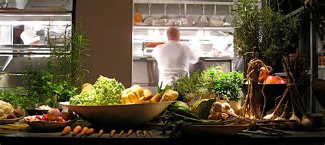 decor de provence abc kitchen