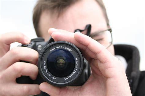 Loadfoo  Best Digital Cameras Under $200