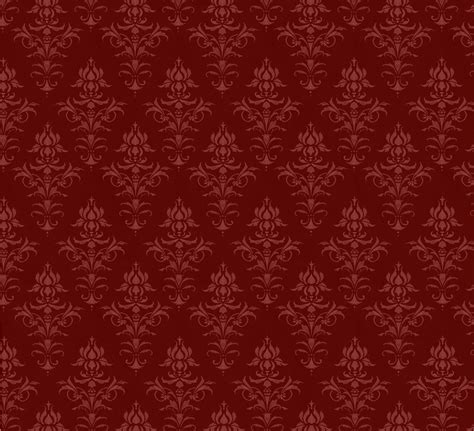red wallpaper  dashinvaine  images  clkercom