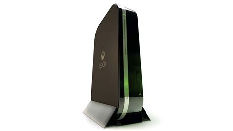 Xbox 720 Rumoured For May Reveal Will Be Expensive