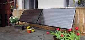 Solaranlage Selbst Bauen : mini solaranlage selber bauen simple mini solaranlage selber bauen with mini solaranlage selber ~ Orissabook.com Haus und Dekorationen