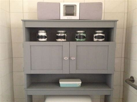 Bathroom Shelves Over Toilet Lowe's