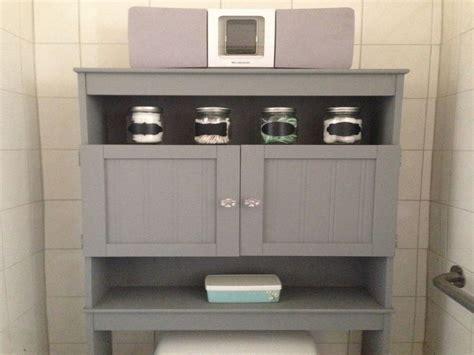 bath shelves  toilet lowes bathroom cabinets