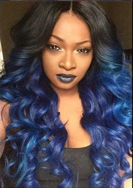 Ombre Weave Hairstyles by Pin By Miami On Hair Colors 2 Hair Hair
