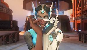 New Website Shows How Well Overwatch Heroes Are Performing