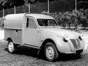 2 Chevaux Citroen : 43 best persfoto 39 s citro n 2cv images on pinterest cars autos and amazing cars ~ Medecine-chirurgie-esthetiques.com Avis de Voitures