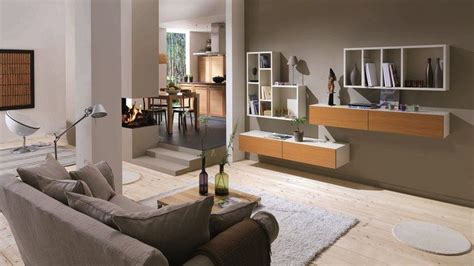 17 best images about deco s 233 jour on brick living rooms and salon design