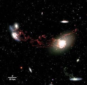 Watch Out! Galactic Collisions Could Snuff Out Star Formation