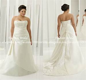 twd075 cap sleeve embroidered a line sweetheart elegant With plus size bustier for wedding dress