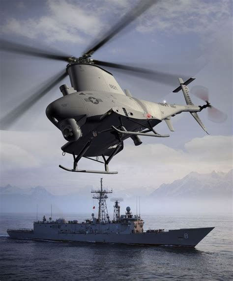 10 Best Images About Helicopters On Pinterest