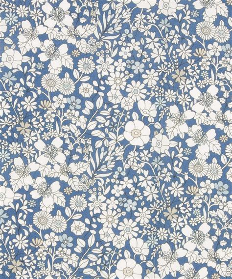 Liberty Print Upholstery Fabric by Best 25 Liberty Print Ideas On