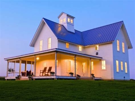 Best 25 Small Farmhouse Plans. Different Types Of Kitchen Designs. Diy Kitchen Cabinet Doors Designs. Kitchen Design Orange. Small Kitchen Designs Layouts. Kitchen Back Splash Designs. Good Kitchen Design. Well Designed Kitchens. Old Style Kitchen Designs