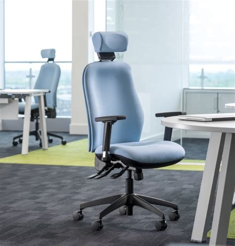 officeinsight ergonomic office chair