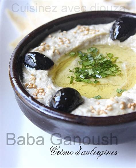 cuisine libanaise aubergine 17 best images about cuisine libanaise on