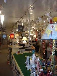 Boutique Orange Metz : boutique lumin 39 r jouy aux arches 57130 france ~ Mglfilm.com Idées de Décoration