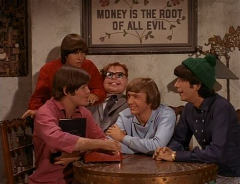 33 Best Images About Monkees On Pinterest