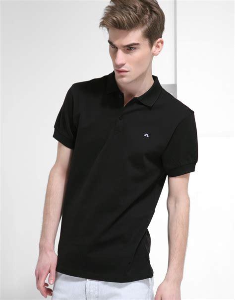Guide to Choosing Polo Shirts For Men - InspirationSeek.com