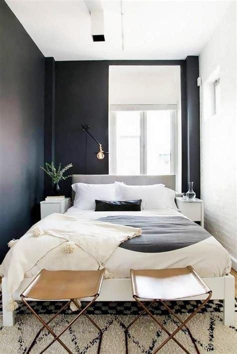 bedrooms   bigger   bed heres     work   tiny