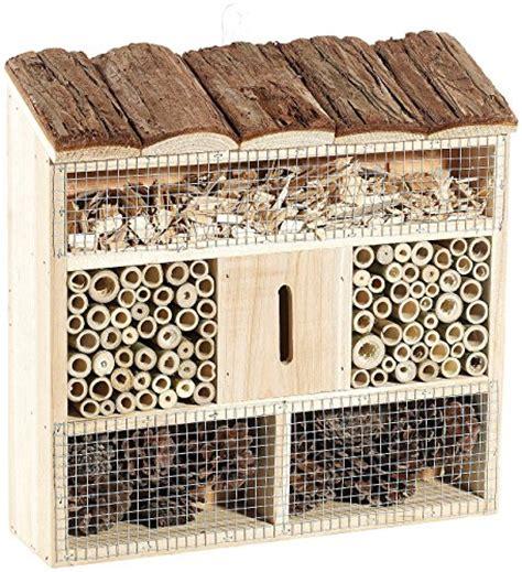 aufsparrendämmung welches material insektenhotel welche insekten welches material die f llung eines insektenhotels garten freizeit