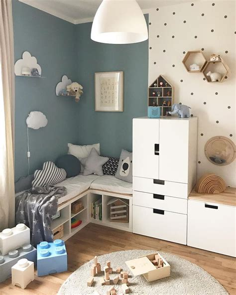 Wanddekoration Kinderzimmer by Uplifting Kinderzimmer Wanddekoration Kinderzimmer