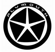 Plymouth – Motors Guide  Best Cars