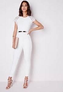 Tenue Femme Pour Bapteme : tenue bapteme femme ~ Melissatoandfro.com Idées de Décoration