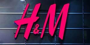 H Und M Bettwäsche : h m campaign ad is breaking barriers for women hubwav ~ A.2002-acura-tl-radio.info Haus und Dekorationen