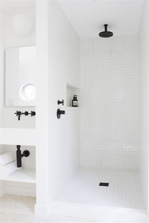 Bathroom Fixture by Scandinavian Song Black Bathroom Fixtures