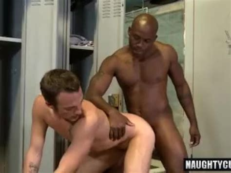 big dick gay hardcore anal sex and cumshot free porn videos youporngay