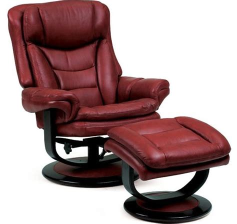 Impulse Recliner by Impulse Reclining Chair Ottoman By Furniture Time