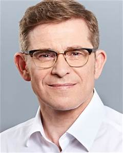 Abrechnung Rechtsanwalt : rechtsanwalt rosbach fachanwalt f r miet und ~ Themetempest.com Abrechnung