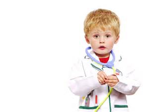 free resources toddler and preschooler health the learning community
