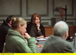 Die Konferenz - Filmkritik - Film - TV SPIELFILM