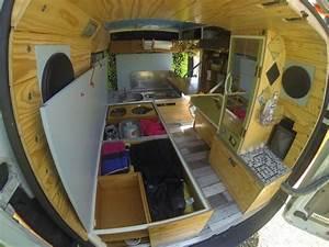 Rallonge Electrique Camping Car : les 25 meilleures id es de la cat gorie astuces camping ~ Dailycaller-alerts.com Idées de Décoration