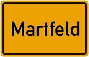 Vorwahl 243 : martfeld bundesland in welchem bundesland liegt martfeld ~ Orissabook.com Haus und Dekorationen