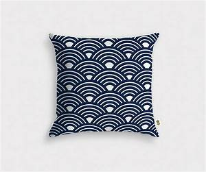 Coussin Art Deco : scandinavian 39 s pattern pillow with top quality ~ Teatrodelosmanantiales.com Idées de Décoration