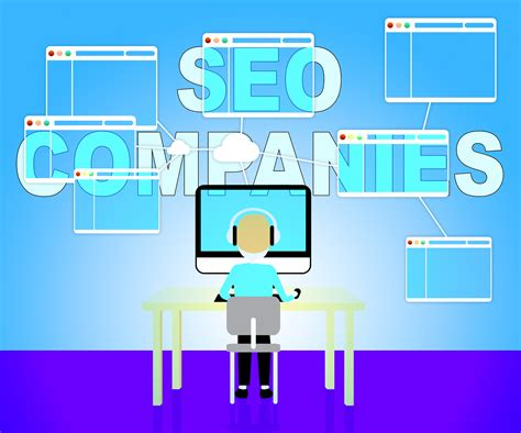 Seo Of A Company by Benefits Of Hiring Professional Seo Company Platinum Seo