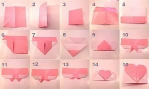 Marque Page En Papier : editions harlequin ~ Melissatoandfro.com Idées de Décoration