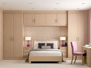 Built-in, Wardrobes, Carpentry, Designs