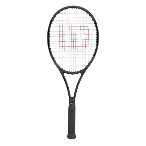 wilson sporting goods official website