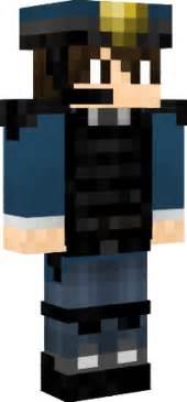 police officer nova skin