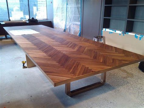 svend nielsen custom furniture  millwork