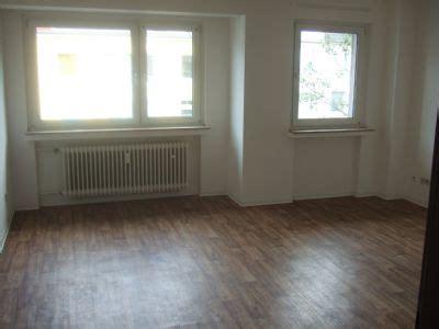 Wohnung Mieten Düsseldorf Uni Nähe by 1 Zimmer Wohnung Mieten D 252 Sseldorf 1 Zimmer Wohnungen Mieten