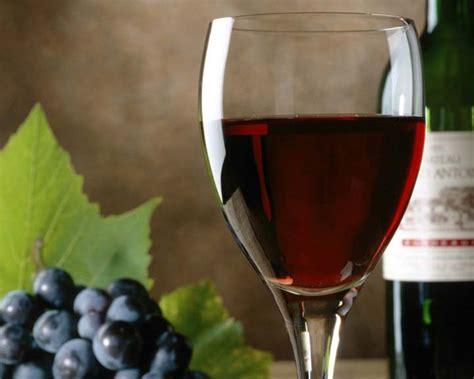 la cuisine d isabelle côtes de francs vin de la région de bordeaux