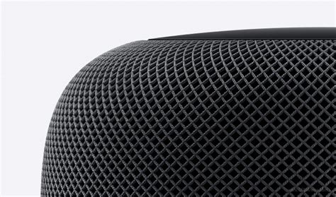 apple homepod arrives in china for 415 gsmarena news