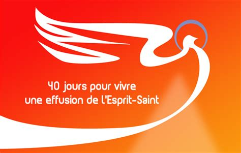 Effusion L Australia by Newsletter Etoile Notre Dame