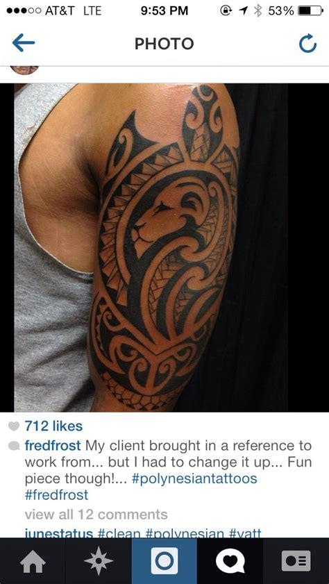 images  tattoos  pinterest samoan tribal