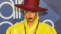 Erykah Badu Faces Backlash After Speaking on R Kelly: 'I ...