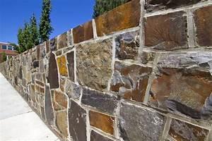 Mauer Bauen Anleitung : steinmauer bauen detaillierte anleitung in 5 schritten ~ Eleganceandgraceweddings.com Haus und Dekorationen