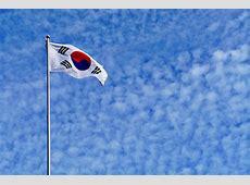 Itinerario de nuestro viaje por Corea del Sur Marcando
